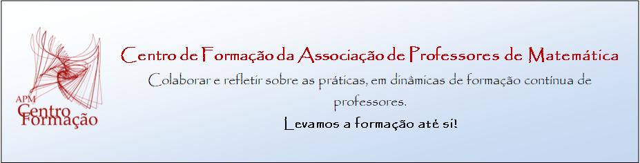 Banner_CFAPM