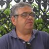 Fotografia de Joaquim Félix